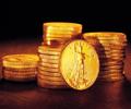 Фондовые индексы. Определение и методы расчета