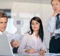Бизнес-план в малом бизнесе